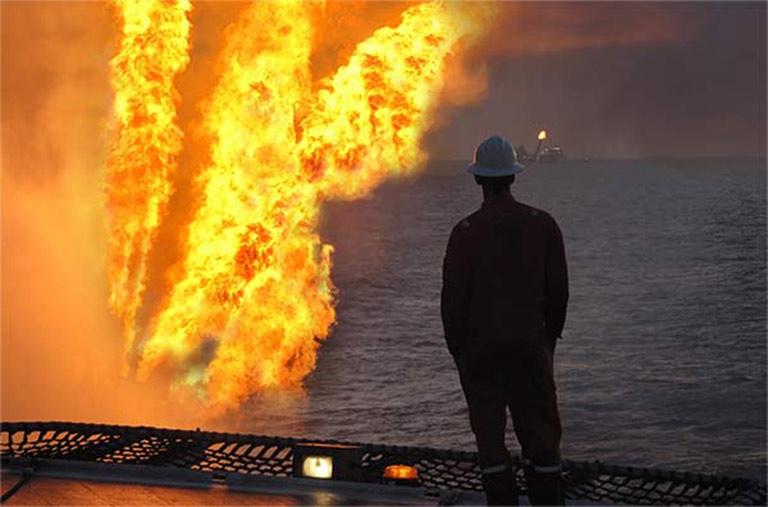 Fresno Burn Injury Lawyers, Explosion Lawsuit, Gas Line Damage, PGE, Burn Injury Lawyer, Electrocution Injuries Fresno Lawyer