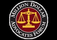 Multi-Million Dollar Advocates, National Academy of Personal Injury Attorneys, Fresno Trial Lawyers, Top Fresno Personal Injury Law Firm, Tryk Law, P.C.