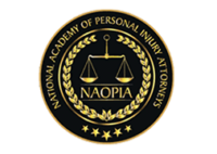 National Academy of Personal Injury Attorneys, Fresno Trial Lawyers, Top Fresno Personal Injury Law Firm