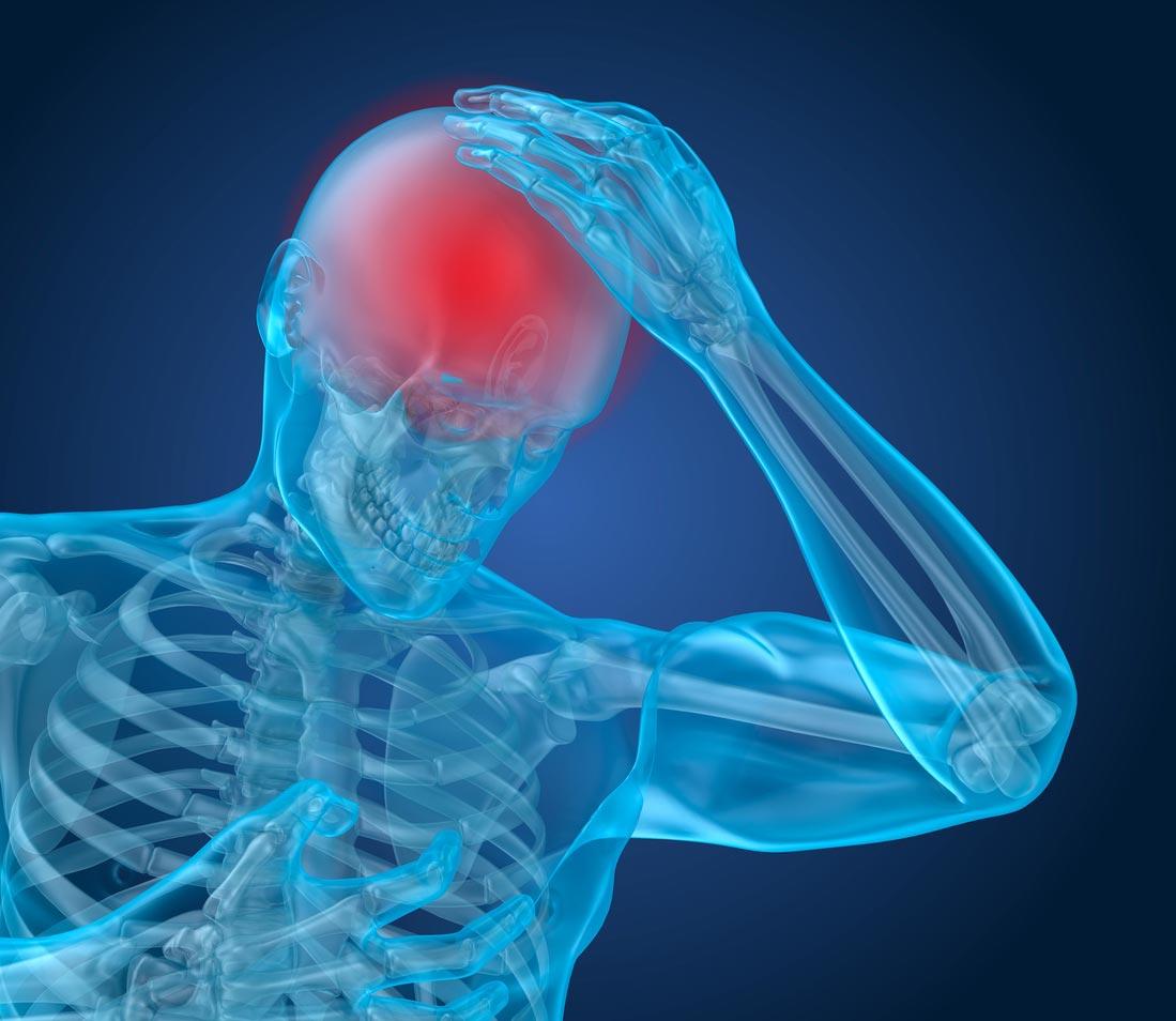 head injury, brain injury, common injuries, concussion, brain hemorrhage, brain bruising, brain bleed, personal injury, personal injury lawyer, personal injury attorney, personal injury attorney fresno, personal injury lawyer fresno