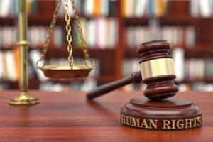 Fresno Hate Crime Lawyers, Fresno Civil Code 52.1 Law Firm, Fresno Bane Act Lawyers, Bane Act Law, Human Rights Lawyers Fresno, Fresno Civil Rights Lawyers